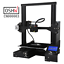 Used-Creality-Ender-3-3D-Printer-OSHW-Certified-220X220X250mm-DC-24V-15A thumbnail 1