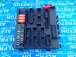 s l300 vectra c rear fuse box location efcaviation com vectra fuse box location at fashall.co