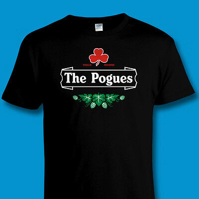 """Funny irish punk musique///""""la liberté de la bière mash-up hommage t shirt tailles to 4XL"""