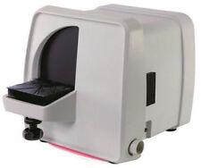 Dental Laboratory Model Trimmer With Abrasive Disc