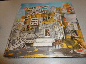 King-Gizzard-amp-The-Lizard-Wizard-With-Mild-High-Club-Sketches-Of-Brunswick-LP