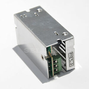 DC-12V-15W-1-25A-Universal-Regulated-Switching-Power-Supply-For-LED-Light-strip