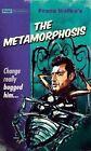 Metamorphosis by Franz Kafka (Paperback, 2015)