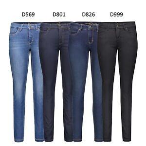 MAC Dream Skinny Stretch Jeans Ladies D569,D801,D826,D999