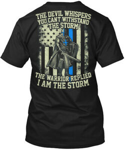 Trendsetting-Crusader-Knights-Templar-Warrior-Of-God-Hanes-Tagless-Tee-T-Shirt