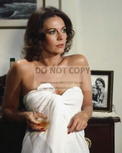 Image Is Loading Natalie Wood In 1979 Nbc Miniseries 034 From