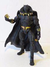 Marvel legends BAF Sentinel series Black Panther 6 inch action figure