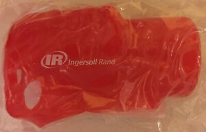 Ingersoll Rand Rubber Boot// Cover for IR 231C Impact Wrench #231-BOOT