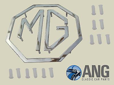 MG MORRIS GARAGE SERVICE SALES PARTS SIGN MGA MGB MGC MIDGET