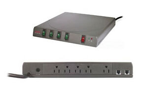 APC-Surge-Protector-with-Individual-Outlet-Power-Manager-Capability