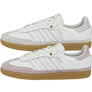 Details about Adidas Samba OG W relay shoes originals women ladies leisure of sneaker sneakers show original title