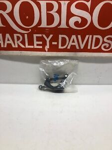 HARLEY-DAVIDSON-FXRS-CON-WINDSHIELD-CLAMP-58109-88B-35mm-or-39mm-Robison-HD