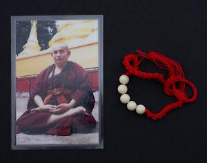 Bracelet-Kruba-Boon-Chum-Flavoured-Monk-Thai-Sacre-Blessed-Powerful-Luck-Guard