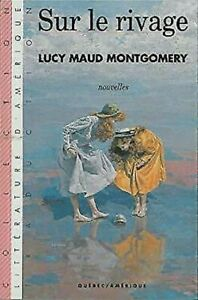 Sur-le-Rivage-par-Lucy-Maud-Montgomery-Exlibrary