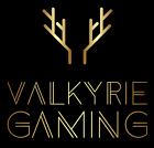 valkyriegaming