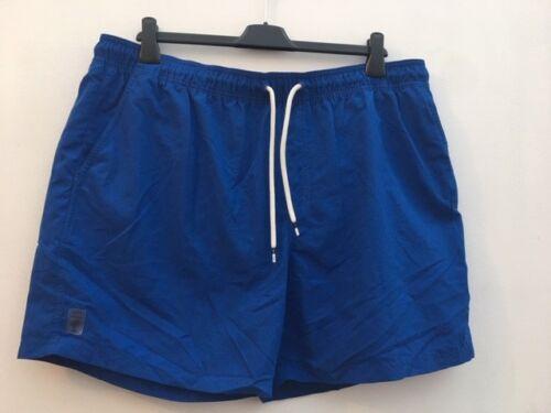 Uomini EX M/&S Pantaloncini Nuoto Taglie S-XL Vari Disegni Nuovo