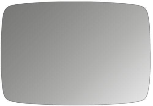 Lámina protectora para TomTom Rider 500 con privacidad mirada lámina de protección