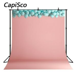 Custom Listing Large Format Balloon Backdrop only