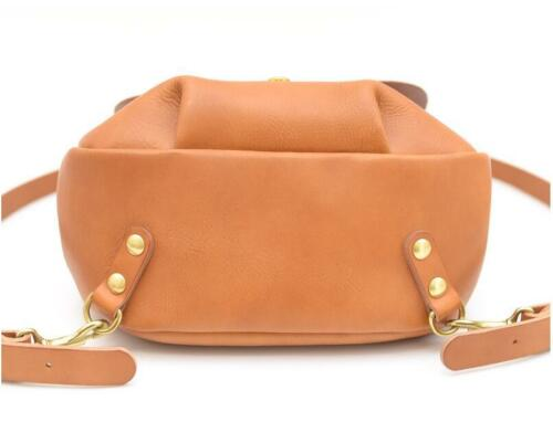 Leather Pattern DIY Designs Lady bag Paper Sweing Template Tools 9093