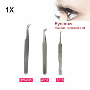 1x-Eyelash-Extension-Tweezers-for-Russian-3D-6D-Volume-Lash-Extensions-Set-Tool
