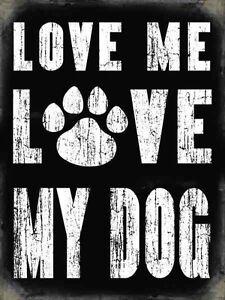 Love-Me-love-My-Dog-fridge-magnet-og