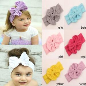 la-mode-les-enfants-stretch-bowknot-chef-ruban-bandeau-bebe-turban-noeud