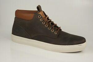5345r Zapatillas Chukka Timberland 0 Hombre De Cordones 2 Cupsole Zapatos zqdTxA1wd