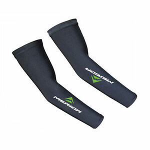 2pcs-x-Cycling-Bike-Bicycle-Arm-Warmers-Cuff-Sleeve-Cover-UV-Sun-Protection-7725