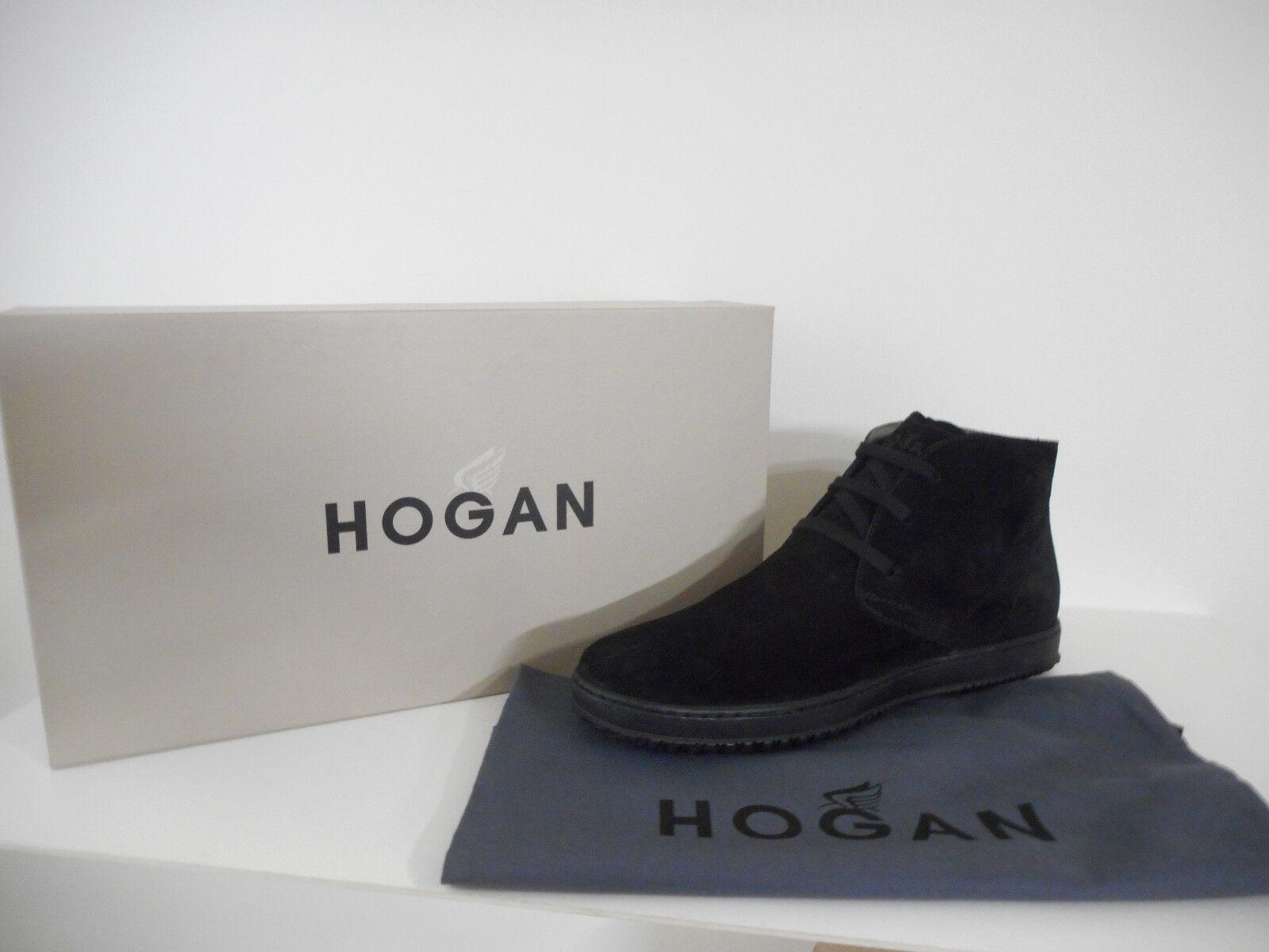 Scarpa Uomo Hogan - . .Sconto - Hogan 50%.Art AXM1490985OHG0C401.Col.Nero 03b7d2