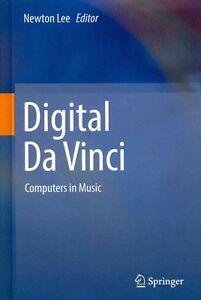 Digital-Da-Vinci-Computers-in-Music-by-Springer-Verlag-New-York-Inc
