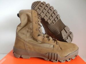 top fashion cce28 c4318 NIKE SFB JUNGLE 8' COYOTE BROWN