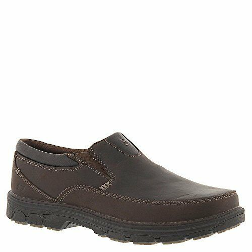 Skechers Mens Segment The Search Slip-On M- Pick SZ SZ SZ Coloreeee. 4461a3