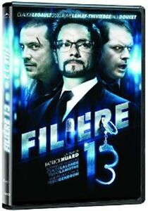 Filiere-13-Bilingual-New-DVD