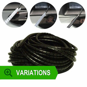 CABLE-WIRE-BINDING-TIDY-SPIRAL-WRAP-HIDE-3-10MM