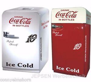 6-teiliges-Coca-Cola-Kuehlschrank-Aufkleber-Set-10-Cent-in-max-2-Farben