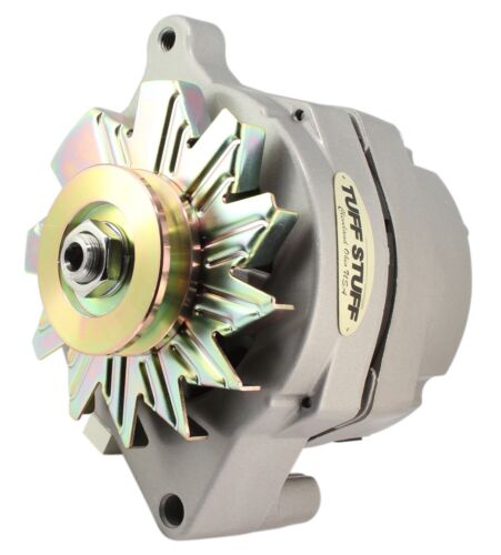 Tuff Stuff Performance 7068K Alternator
