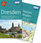 DuMont direkt Reiseführer Dresden von Siiri Klose (2015, Taschenbuch)