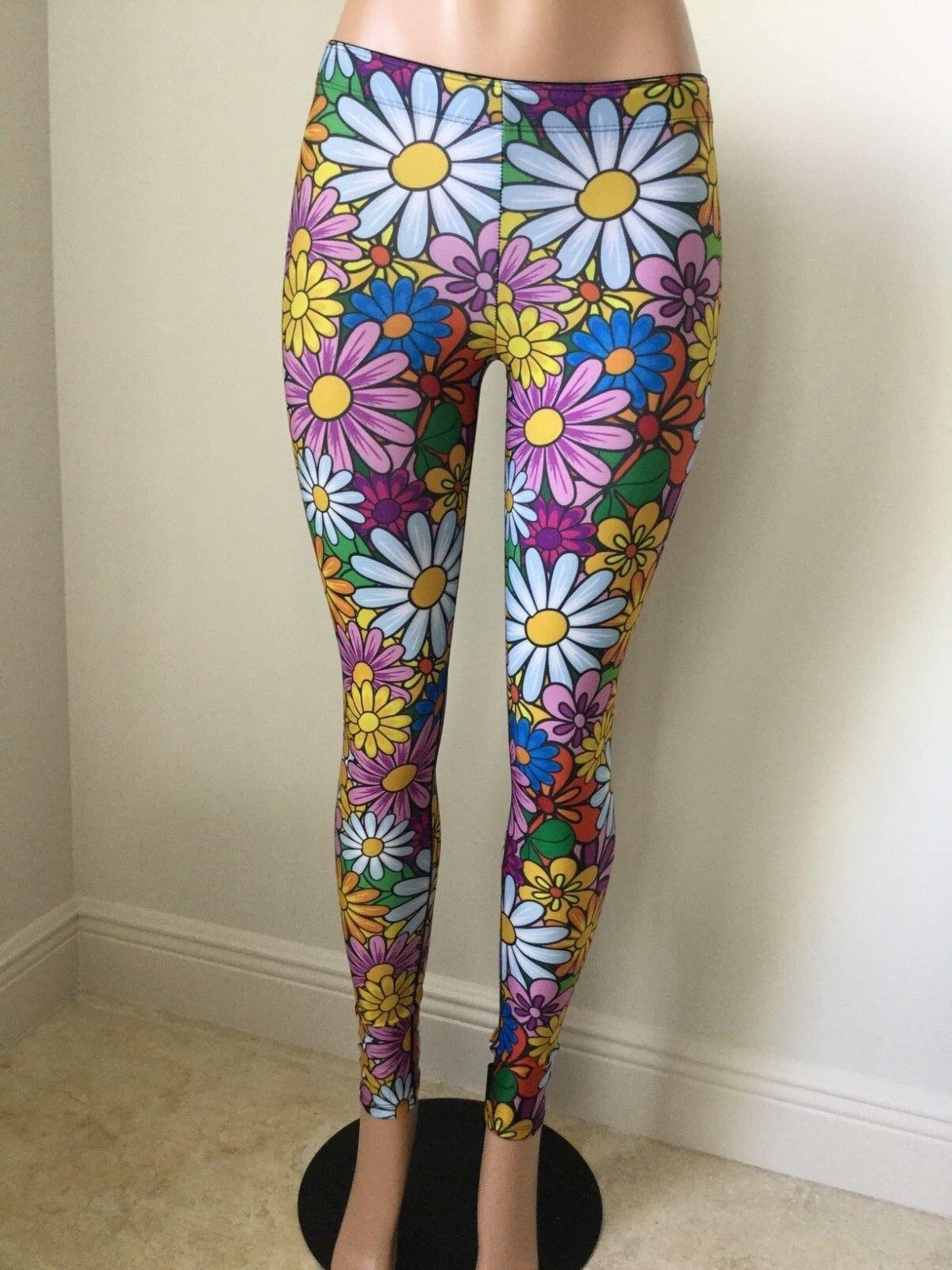 Bia fitness active wear colombian women's Brazil gym yoga pants leggings xs-s