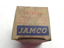 1960 61 Valiant 1961 Lancer Upper Ball Joint Kit Jamco Jb 323u Original In Box