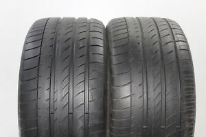 2x-Dunlop-SP-Sport-Maxx-GT-315-35-R20-110W-XL-ROF-6-5mm-nr-8293