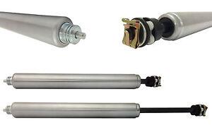 Replacement Herman Miller Equa I Chair Gas Lift Pneumatic