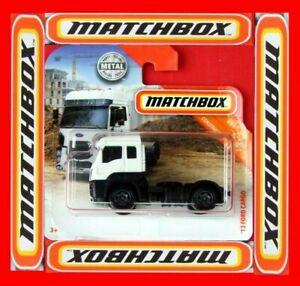 MATCHBOX-2019-13-FORD-CARGO-28-100-NEU-amp-OVP