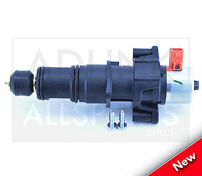 Glowworm EASYCOM 2 24 /& 28 CALDAIA Valvola Limitatrice Di Pressione 0020047005