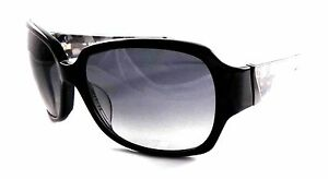 8c44280f01 Image is loading Calvin-Klein-Collection-Sunglasses-CK-7792S-001-58x16x125-