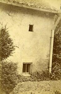 Joan-of-Arc-88300-Domremy-Old-CDV-Photo-Odinot-1880