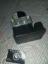 Bmw E46 320/325/330i ATE ABS + DSC Pump/controller,Excellent, 2000-2006 6759045