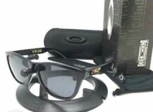 Oakley-Frogskin-Polarized-Sunglasses