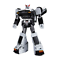 Takara-Transformers-Masterpiece-series-MP12-MP21-MP25-MP28-actions-figure-toy-KO thumbnail 147