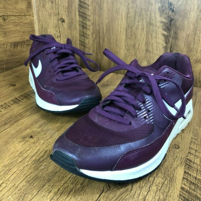 Size 10 - Nike Air Max 90 Ultra 2.0 Bordeaux for sale online | eBay