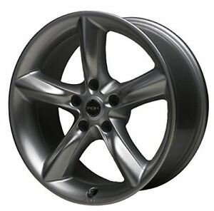 ROH-RT-18-034-18x8-18x9-Rims-Wheels-Wheel-5x120-BMW-5-Series-E34-1987-1995-Setof-4